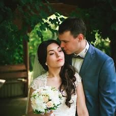 Wedding photographer Anastasiya Lapickaya (anastalia). Photo of 28.09.2017