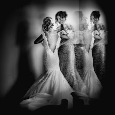 Hochzeitsfotograf Giuseppe maria Gargano (gargano). Foto vom 21.01.2019