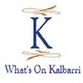 What's On Kalbarri