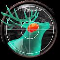 Wild Hunt: Giochi di Caccia icon