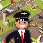 Airline Tycoon 1.1.0