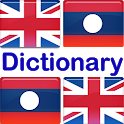 English Lao Dictionary , Lao English Dictionary icon