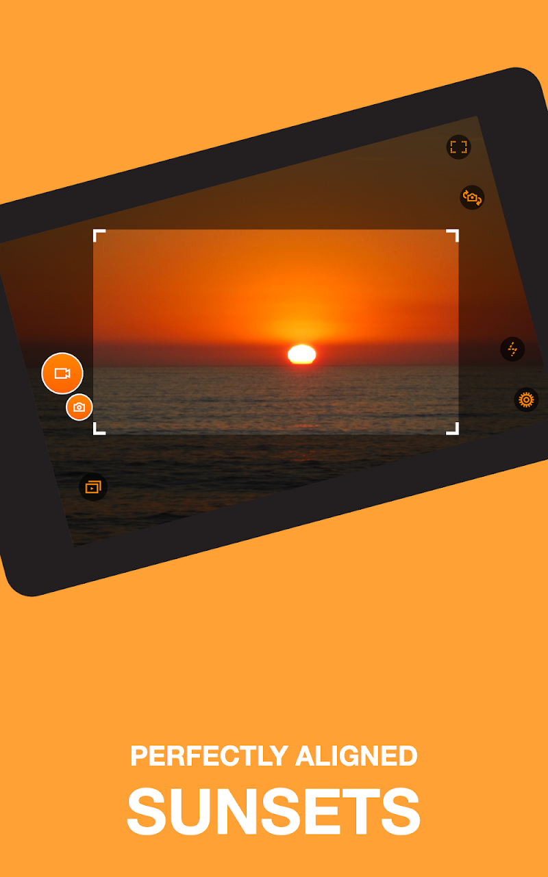 Horizon Camera Screenshot 13