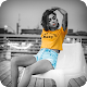 Download Color Splash Photo Effects For PC Windows and Mac
