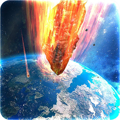 Armageddon APK Cracked Download