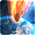 Armageddon file APK for Gaming PC/PS3/PS4 Smart TV