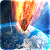 Armageddon file APK Free for PC, smart TV Download
