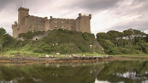 Edinburgh & the Scottish Highlands thumbnail