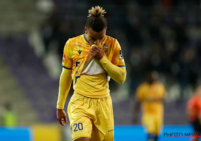 """STVV-fans zijn het beu en schrijven open brief naar bestuur: """"Wij eisen een gesprek met de verantwoordelijken van het falende sportief beleid"""""""