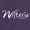 Wisteria Salon Spa APK