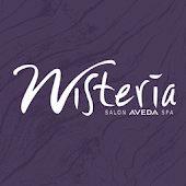 Wisteria Salon Spa