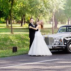 Wedding photographer Ivana Todorovic (todorovic). Photo of 31.01.2017
