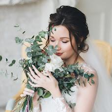 Wedding photographer Aleksey Vasilev (airyphoto). Photo of 01.03.2018