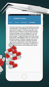 Medical Dictionary Apk  Download For Android 7