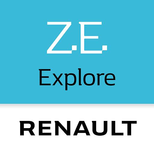 Z.E. Explore