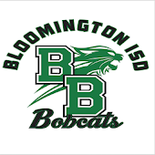Bloomington ISD
