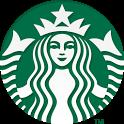 Starbucks India icon