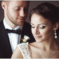 Wedding photographer Vladimir Safonov (Safonovv). Photo of 26.05.2015
