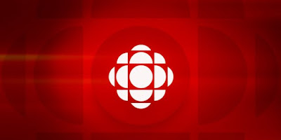 Entrevue - Bilan touristique - Dominique Genest Radio-Canada Saguenay-Lac-Saint-Jean