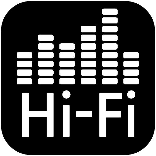 LG Hi-Fi Status