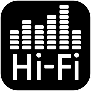 Hi-Fi Status(LG) for PC
