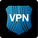 FIRST VPN Proxy Unlimited icon