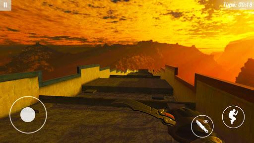 BunnyHop: Bhop & Surf 1.5 screenshots 7