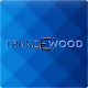 TranceWood Download on Windows