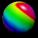 Ballistic icon