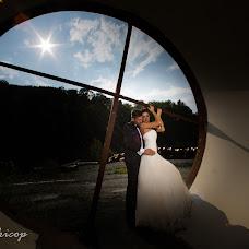 Wedding photographer Pricop Iulian (pricopiulian). Photo of 14.07.2015