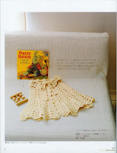Photo: ORGANIC COTTON FOR BABY NO 2533