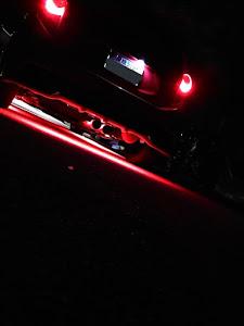 アクア NHP10 G G's 2013 のカスタム事例画像 sorasen~Noisy Car~さんの2018年10月13日09:36の投稿