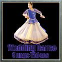 Wedding Dance Videos Songs icon