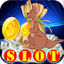 Free games big money slots APK icon