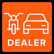 CreditMate Dealer App icon