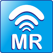 MR Mobile Topup