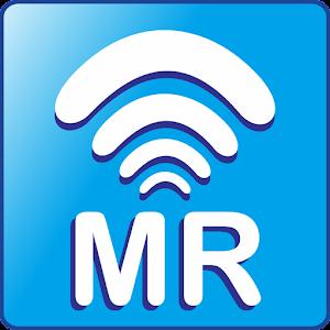 Metro Reload Permatanya Bisnis Pulsa Online Paling Murah