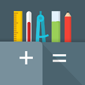 All-In-One Calculator APK download