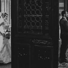Wedding photographer Felipe Foganholi (felipefoganholi). Photo of 10.01.2019