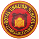 Download ROYAL ENGLISH SCHOOL For PC Windows and Mac