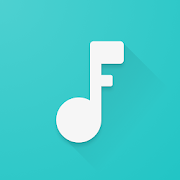 Functional Ear Trainer — Ear training made easy  Icon