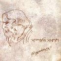 Sompotti Somorpon icon
