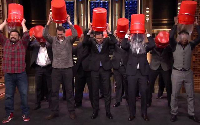 ice-bucket-challenge-ftr