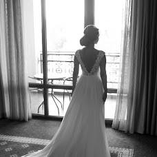 Wedding photographer Vili Pefticheva (pefticheva). Photo of 17.09.2017
