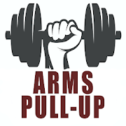 Arms Pull-up