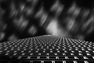 "Photo: ""Transamerica Pyramid""."