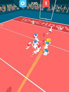 Ball Mayhem! MOD Apk 3.2 (Unlocked) 9