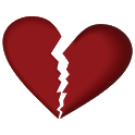 Divorce Planner - FREE icon
