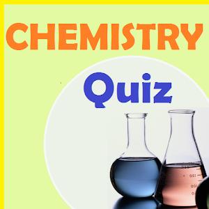 Chemistry Quiz! 2.23 by Sana Edutech logo