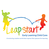 Leap Start Early Learning CC
